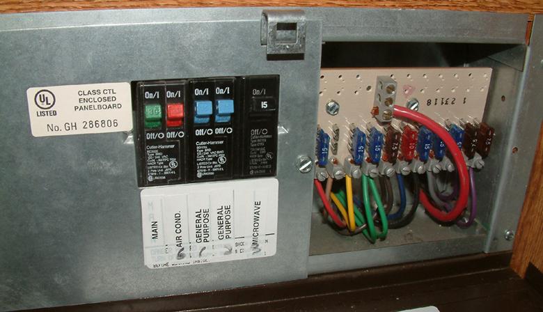 277v To 120v Transformer Wiring Diagram Also Worksheet Assessment