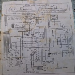 Rheem Wiring Diagram 2016 Ford Fiesta My Rrgg 10e37jkr Pacakge Unit Just Started Igniting And