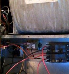 electric furnace wiring diagrams e2eb 015ha electric wiring diagram intertherm e2eb 015hb electric furnace wiring [ 1280 x 720 Pixel ]