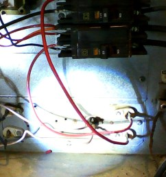 2014 01 15 020643 picture327 wiring diagrams for mobile homes the wiring diagram readingrat net e2eh 015ha wiring intertherm mobile home gas furnace  [ 1280 x 720 Pixel ]
