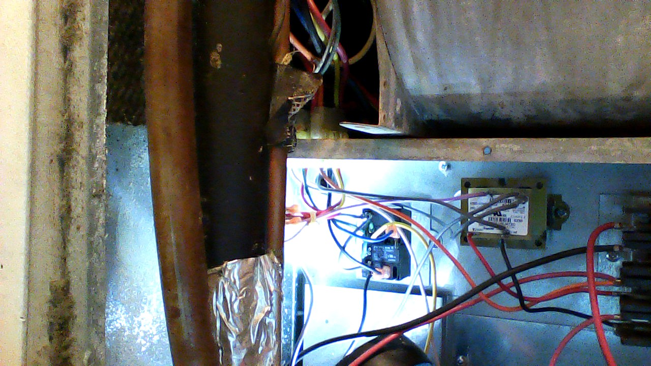 hight resolution of affordable home that is a smart choice for many buyers 1919 sophisticated engine scheme view owner s installation instructions orange wire goes back