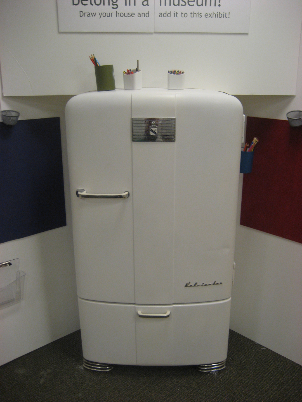 Amana Ice Maker Wiring Diagram Refrigerators Parts Kelvinator Refrigerator