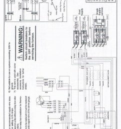 wiring diagram for nordyne electric furnace wiring diagram page wiring diagram for furnace moreover intertherm electric furnace wiring [ 1491 x 2349 Pixel ]