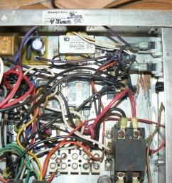 hot tub thermostat wiring diagram best wiring library hot tub controller wiring diagram hot tub control [ 2816 x 1880 Pixel ]