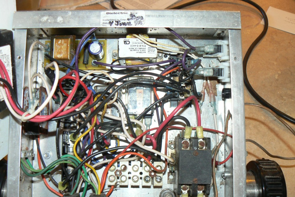 medium resolution of hot tub thermostat wiring diagram best wiring library hot tub controller wiring diagram hot tub control