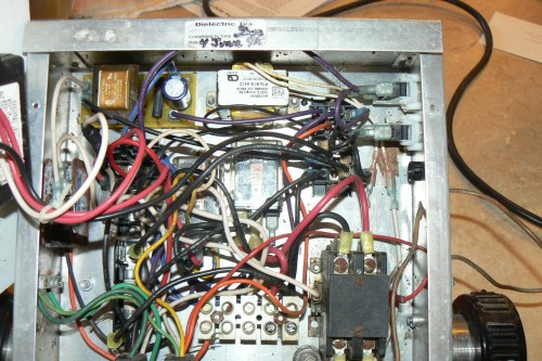 small resolution of hot tub thermostat wiring diagram best wiring library hot tub controller wiring diagram hot tub control