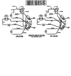 dayton ac motor wiring diagram ac induction motor diagram [ 1008 x 1056 Pixel ]