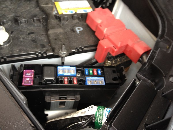 2007 infiniti m35 fuse box diagram wiring library