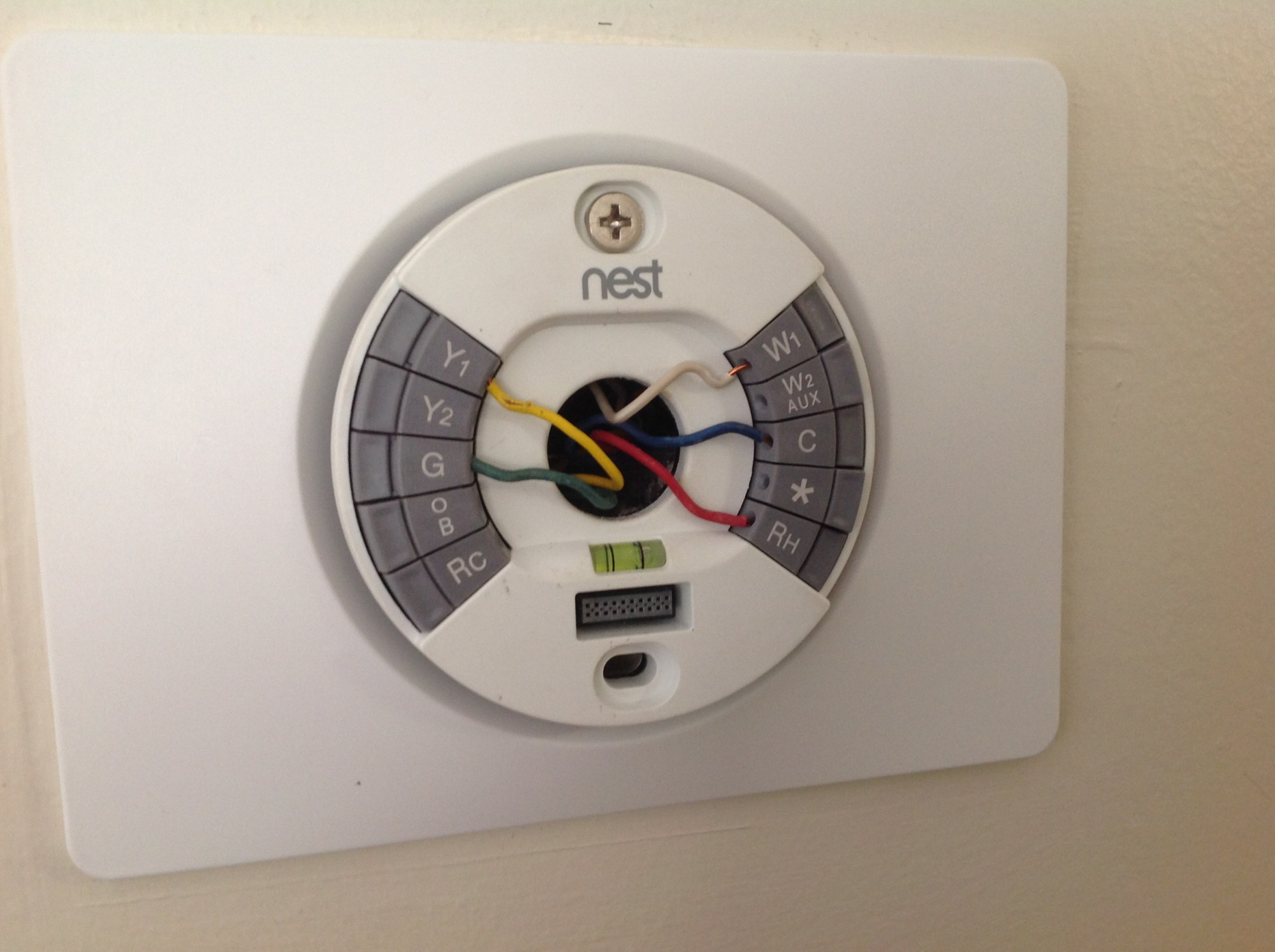 hight resolution of nest thermostat wiring diagram for humidifier with coleman aprilaire model 560 wiring diagram aprilaire models