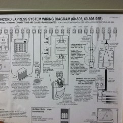 Wiring Diagram For House Alarm System 72 Chevy Truck Alternator Hi I Have An Adt Security That Is Installed In The Home