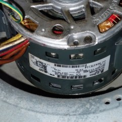 Fasco Motor Wiring Diagram Bmw E60 Ccc Here Are My Hvac Details Bryant Furnace Thermostat