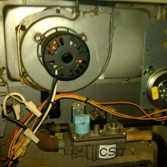 Trane Weathertron Baystat 239 Thermostat Wiring Diagram 2006 Cobalt Factory Radio Xe1000 Schematic Furnace