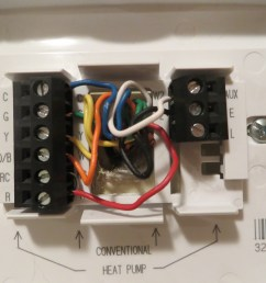 honeywell pro 3000 thermostat wiring diagram 4 wire get honeywell digital thermostat wiring diagram honeywell digital thermostat wiring diagram [ 4000 x 3000 Pixel ]