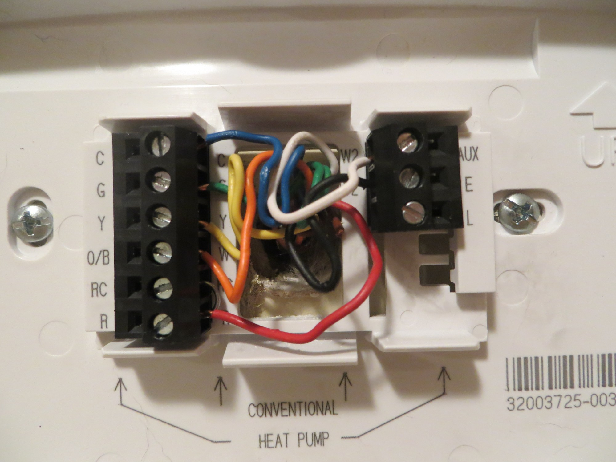 hight resolution of honeywell pro 3000 thermostat wiring diagram 4 wire get honeywell digital thermostat wiring diagram honeywell digital thermostat wiring diagram