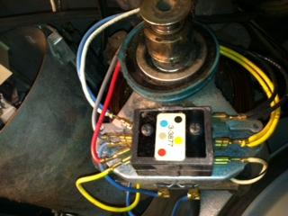 4 Prongs Cord Maytag Electric Dryer – Youtube – Readingrat Net