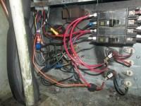 I have an intertherm Nordyne E2EB-023HA Electric Furnace. My