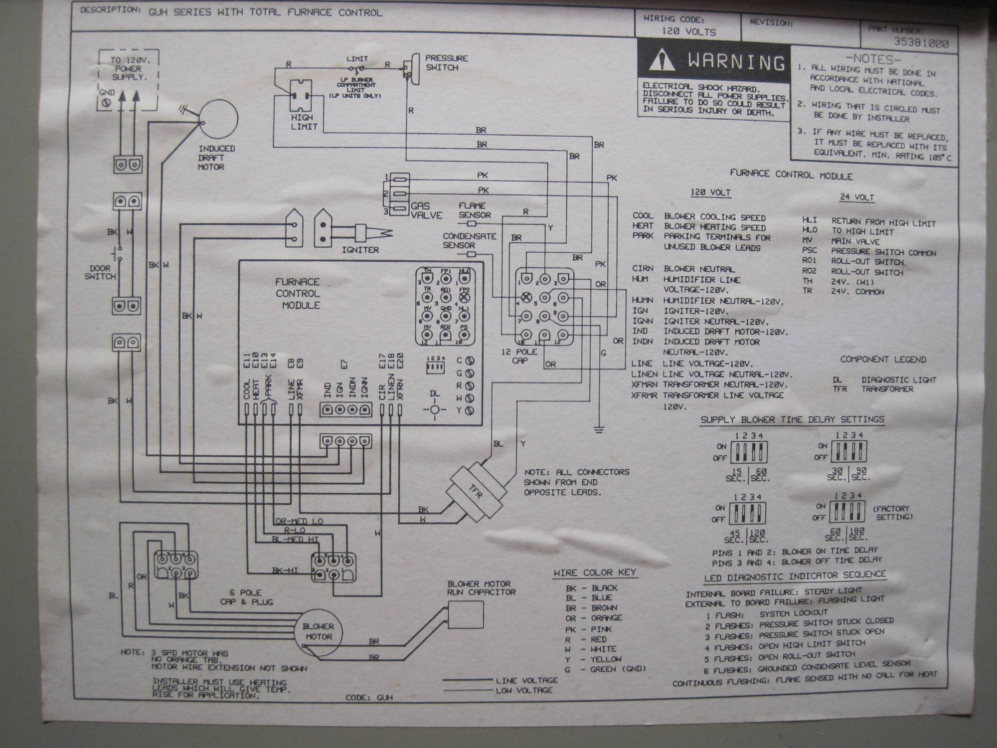 hight resolution of furnace control board wiring diagram oil furnace control wiring diagram furnace control wiring diagram bryant furnace