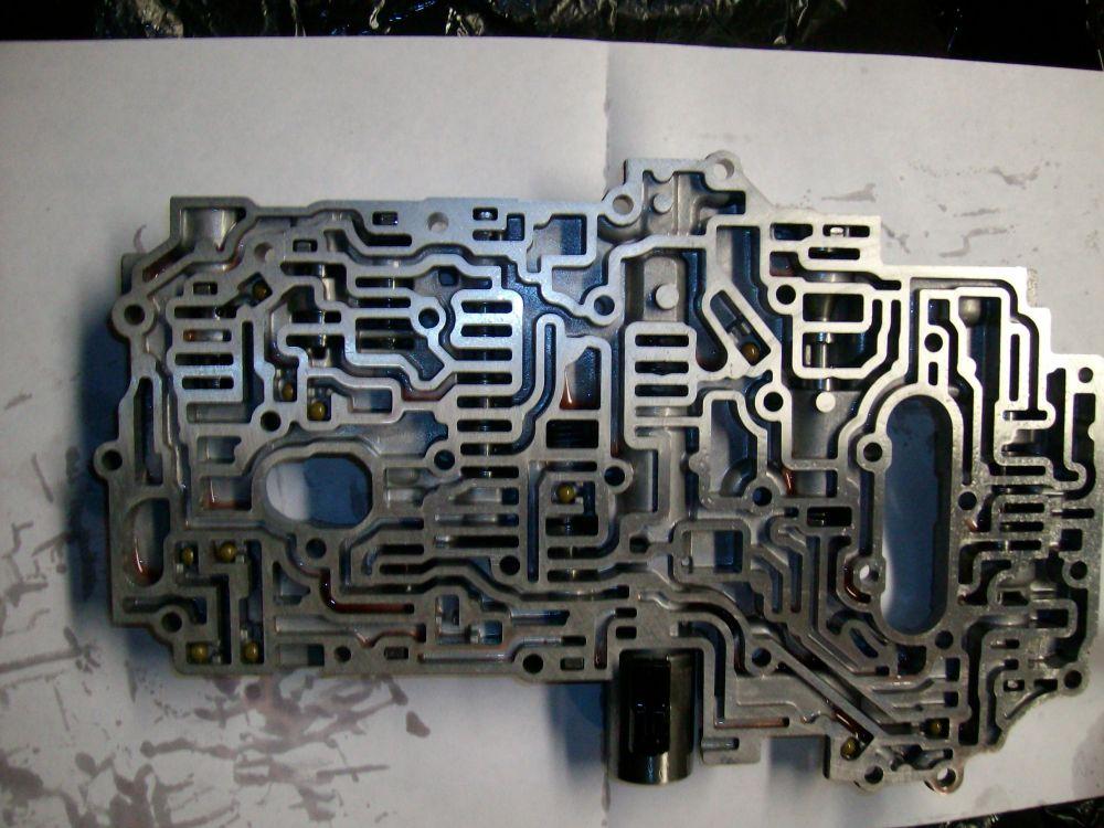 medium resolution of 30 40le transmission wiring diagram