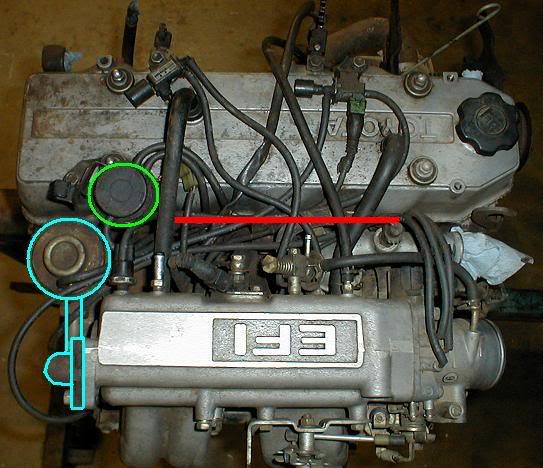 94 S10 Iac Wiring Diagram