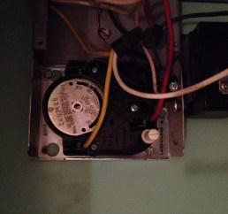 honeywell he300 wiring diagram honeywell trueease honeywell he360 humidifier parts diagram honeywell he360 humidifier wiring [ 1632 x 1224 Pixel ]