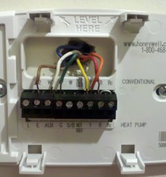 honeywell heat pump thermostat wiring diagram wiring diagram diy heat pump wiring [ 2592 x 1456 Pixel ]