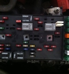 saturn l300 fuse box auto electrical wiring diagram rh iico me saturn l200 wiring diagram saturn [ 2592 x 1936 Pixel ]