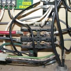 Sundance Spa Wiring Diagram Audiovox Prestige Car Alarm I Was Given A 1987 Or 88 Cameo Jr It Said