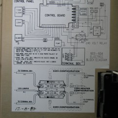 Jacuzzi Wiring Diagram 1984 Toyota Pickup 4x4 Dimension One Spa Get Free Image About