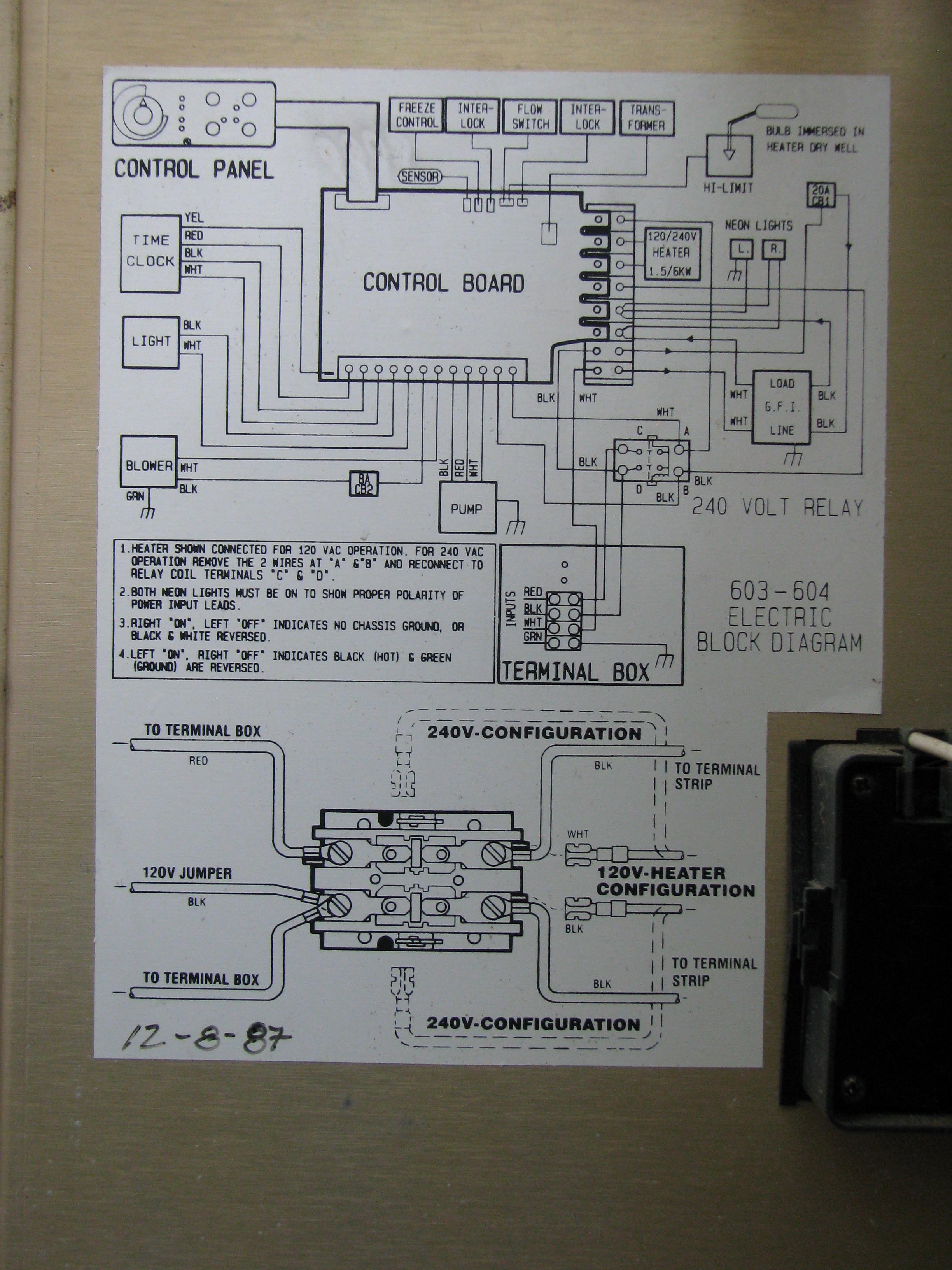 2002 cal spa wiring diagram 1997 ford f250 radio vita duet elsavadorla
