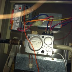 Furnace Blower Humming When Off Baldor Single Phase Wiring Diagram Just Hums