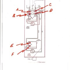 Electric Hot Water Tank Wiring Diagram Milbank Meter Socket Heater Free