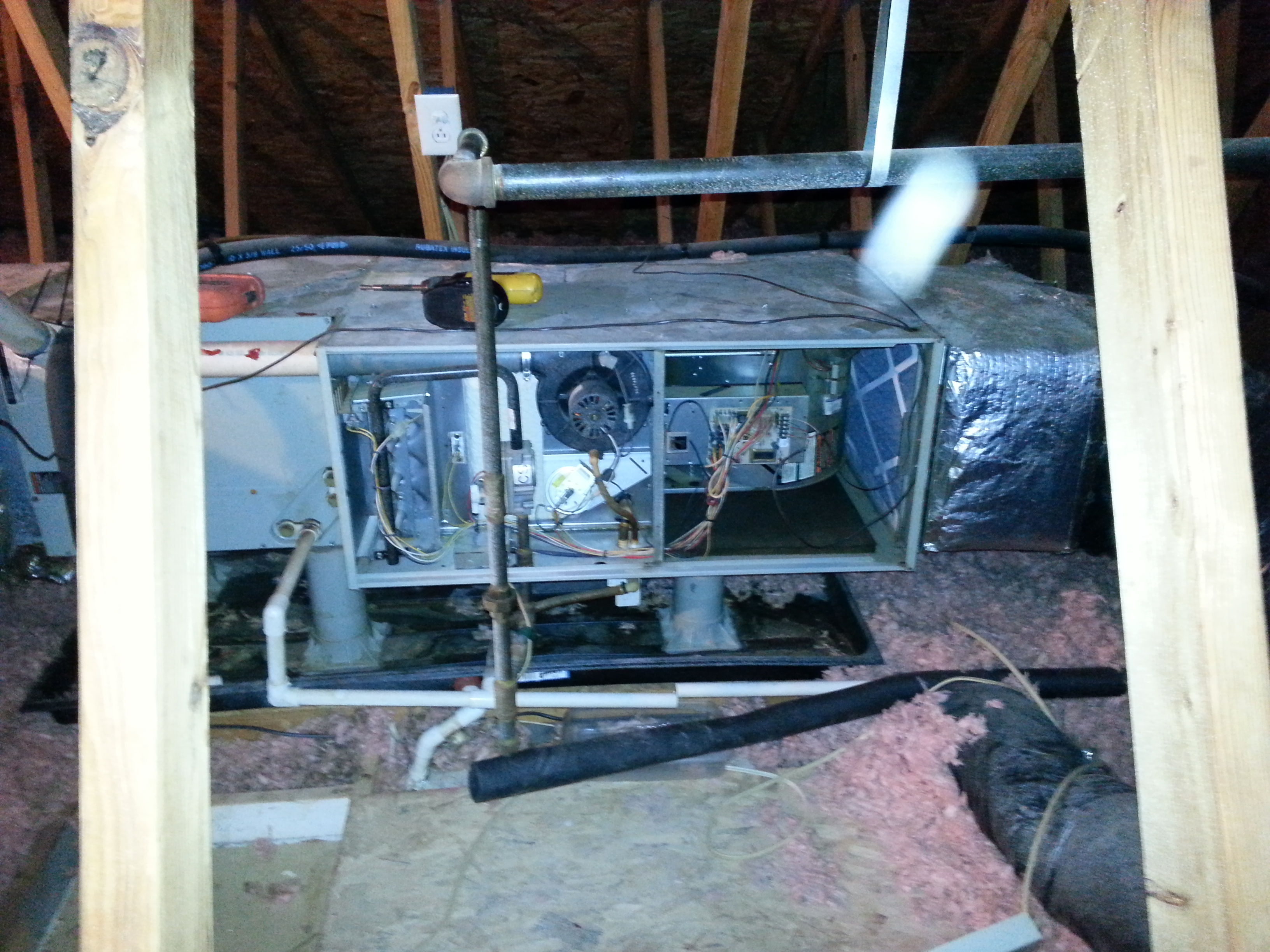 furnace blower humming when off ford radio wiring harness diagram hello i have a problem with my trane ex90 the led