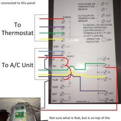Honeywell Thermostat Wiring Diagram Rth2510 Chrysler Diagrams Schematics 7 Wire Nest Heating Cooling ...