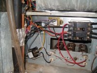 Old Lennox Furnace Wiring Diagram Lennox Air Conditioner ...