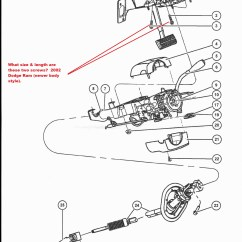 1999 Dodge Ram 1500 Front Axle Diagram 2006 Pontiac G6 Ignition Wiring Ford F 350 Suspension