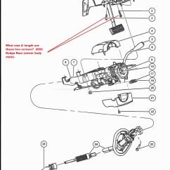 Ford F 350 Front Suspension Diagram 1992 Dodge Dakota Wiring 1999