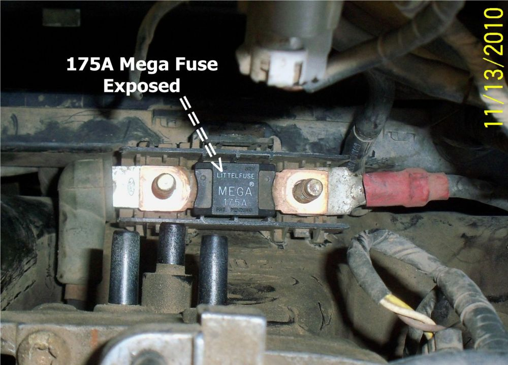 medium resolution of 98 ford f 150 engine diagram get free image about wiring