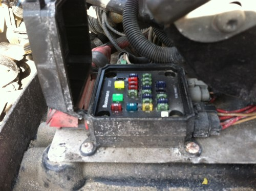 small resolution of 1996 freightliner fuse box wiring diagram mega1996 freightliner fuse box wiring diagram sys 1996 freightliner fl60