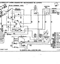 2011 01 04 160748 thyssenkrupp square d air conditioner disconnect grihon com ac coolers devices qo200tr [ 2550 x 1763 Pixel ]