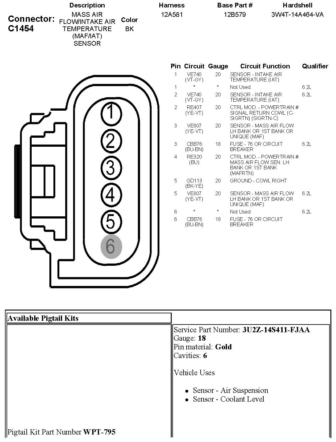 2004 ford f150 5 4 pcm wiring diagram for push button start vivresaville 6 liter engine 2009 get free image about