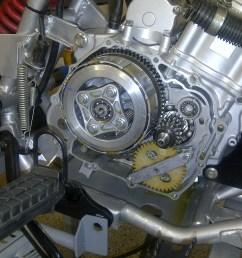wiring diagram lifan motor wiring image wiring diagram lifan 200cc engine wiring diagram jodebal com on [ 2560 x 1920 Pixel ]