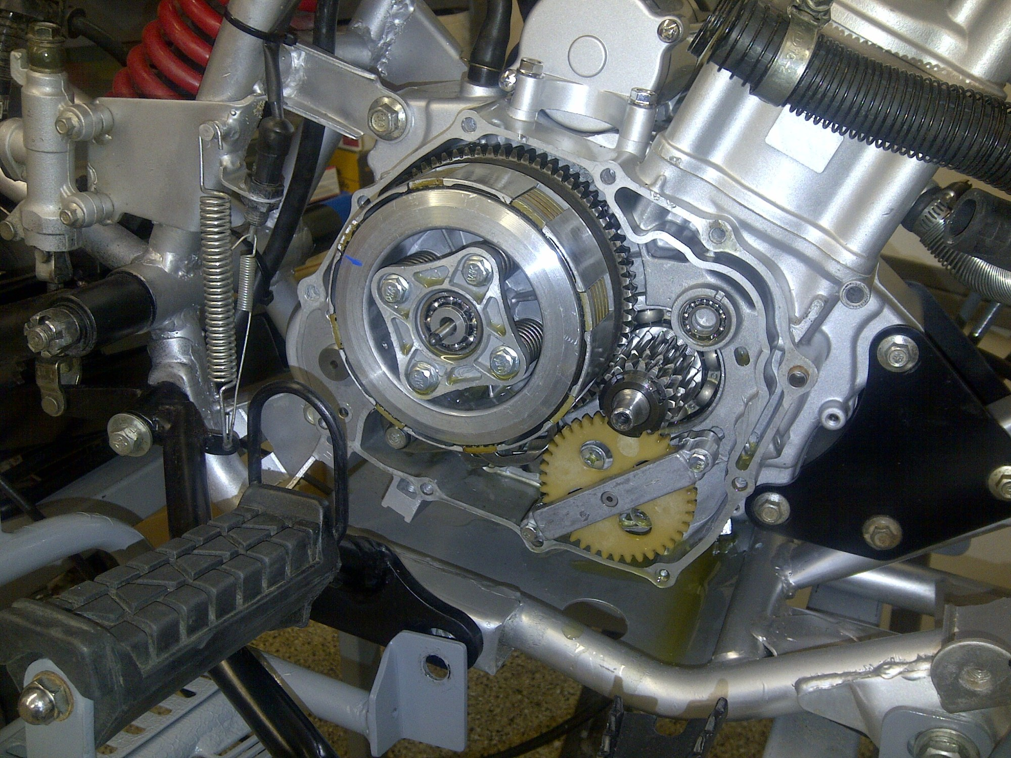 hight resolution of wiring diagram lifan motor wiring image wiring diagram lifan 200cc engine wiring diagram jodebal com on