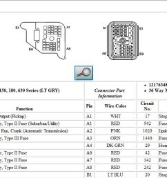 ip wiring harness as well as homographs worksheet for grade 2 as well [ 1326 x 608 Pixel ]