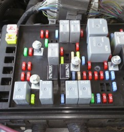 nissan altima under hood fuse distribution box images gallery kenworth t680 fuse box get wiring diagram online free [ 1024 x 768 Pixel ]
