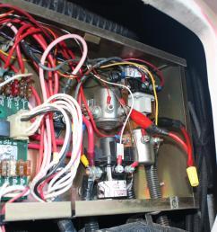 winnebago chassi wiring diagram ignition wiring schematic [ 2136 x 1424 Pixel ]