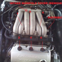 2003 Mitsubishi Eclipse Gt Radio Wiring Diagram For A 4 Pin Relay On 2000 Engine Gts Stereo Manual E Books