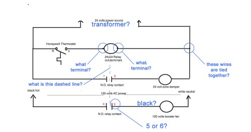 small resolution of 120v relay wiring diagram schematic images gallery
