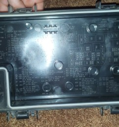 1990 dodge ram fuse box location wiring library dodge ram cruise control fuse 12 dodge ram fuse box [ 3264 x 1840 Pixel ]