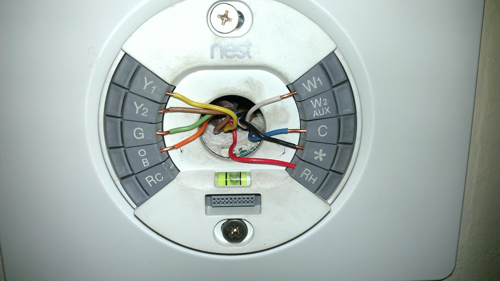 medium resolution of heat pump wiring diagram copper electrical wire thermostat wiring