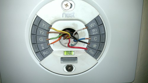 small resolution of heat pump wiring diagram copper electrical wire thermostat wiring